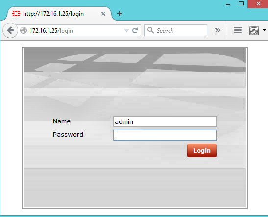 Fortigate Vm license File