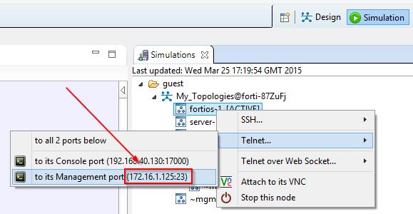 Fortigate vm License file zip